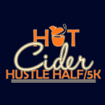 Hot Cider Hustle Omaha, NE logo on RaceRaves