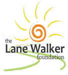 Lane Walker Foundation Race logo on RaceRaves