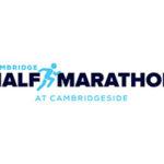 Cambridge Half Marathon (MA) logo on RaceRaves