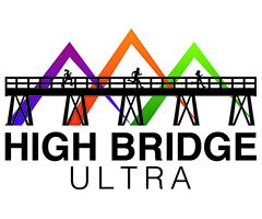 High Bridge Ultra logo on RaceRaves