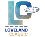 Loveland Classic logo on RaceRaves