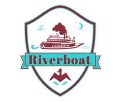 Mainly Marathons Riverboat Series – Day 2 (AR) logo on RaceRaves