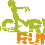 Scary Run logo on RaceRaves