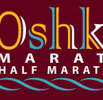 Oshkosh Half Marathon, Relay & 5K logo on RaceRaves