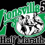 Zionsville Half Marathon and 5K logo on RaceRaves