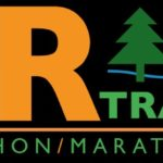 Des Plaines River (DPR) Trail Races logo on RaceRaves