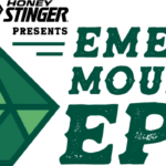 Emerald Mountain Epic (fka Steamboat Stinger) logo on RaceRaves