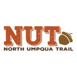 Nut 50K & 17 Miler logo on RaceRaves
