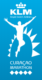 Curacao Marathon logo on RaceRaves