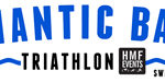 Niantic Bay Triathlon logo on RaceRaves