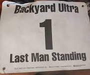 Big's Backyard Ultra logo