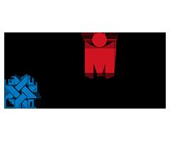 IRONMAN Tallinn logo on RaceRaves