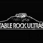 Table Rock Ultras logo on RaceRaves