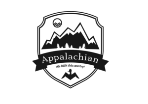 Mainly Marathons Appalachian Series Day 1 (WV/VA) logo on RaceRaves