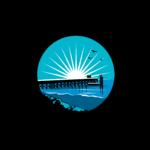 Colt State Park Half Marathon logo on RaceRaves