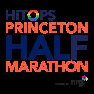 HiTOPS Princeton Half Marathon logo on RaceRaves