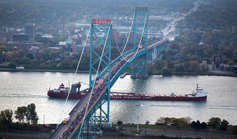 Ambassador Bridge_RR