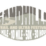 Sandhills Trail & Ultra Festival logo on RaceRaves