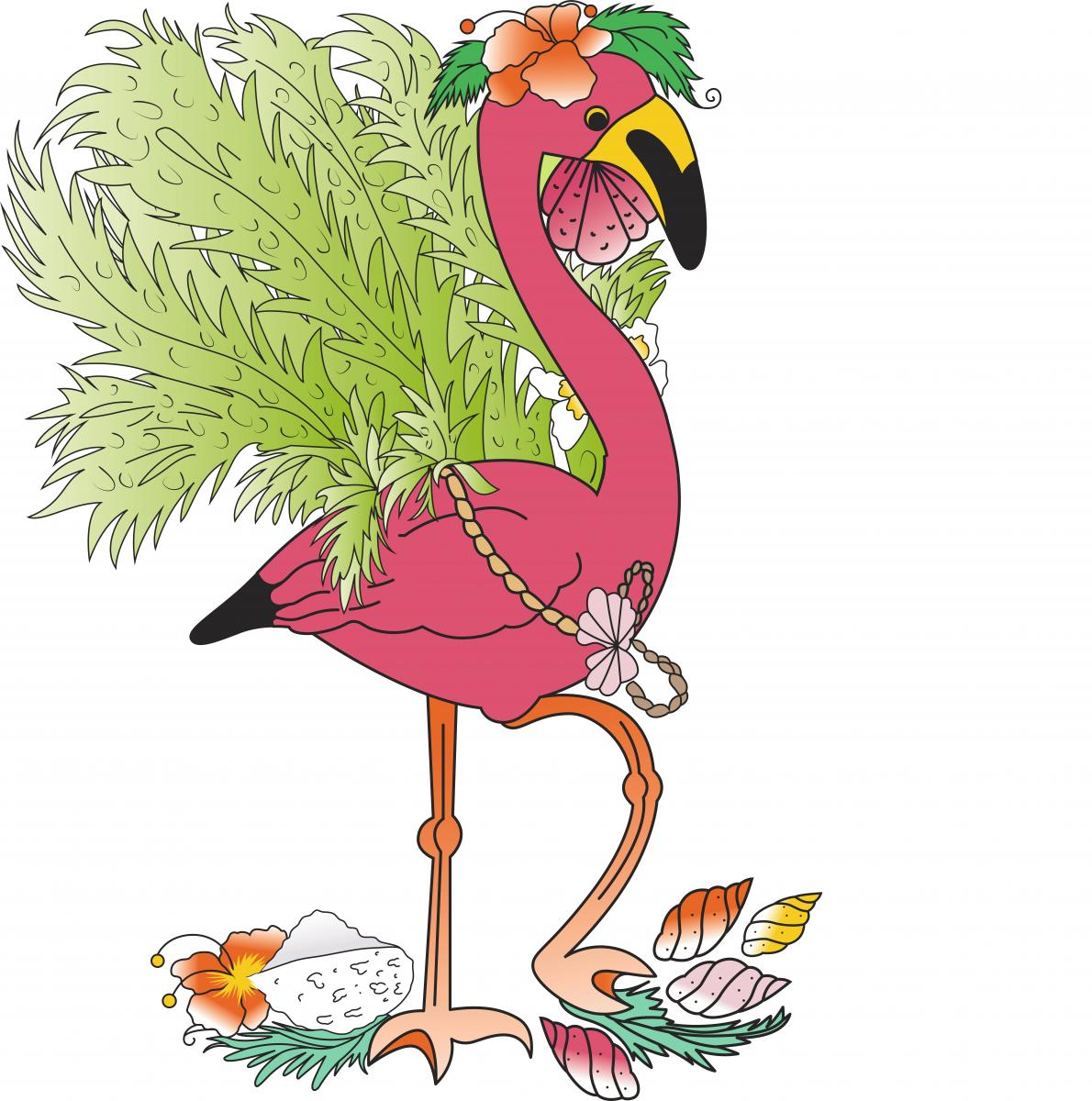Town of Palm Beach United Way Turkey Trot logo on RaceRaves