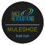 Muleshoe Trail Runs logo on RaceRaves