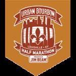 Urban Bourbon Half Marathon logo on RaceRaves