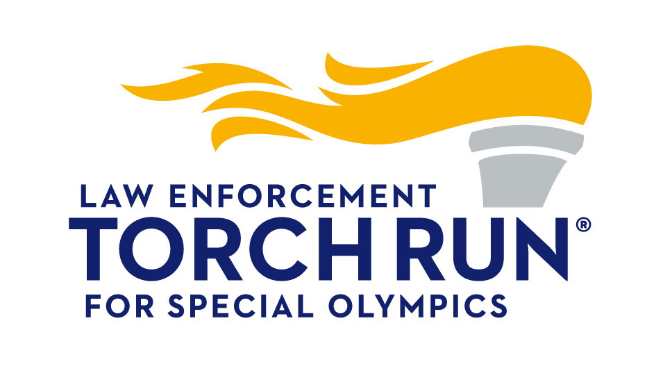 WHPD 5K logo on RaceRaves