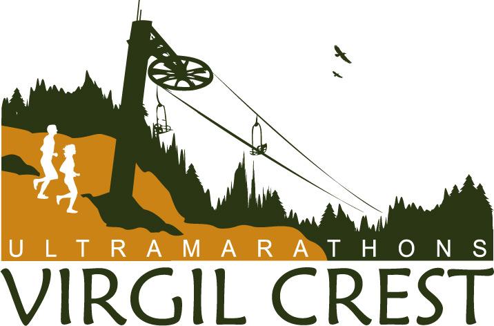 Virgil Crest Ultras logo on RaceRaves