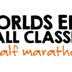 Worlds End Fall Classic logo on RaceRaves