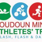 Loudoun Mini Athletes' Tri logo on RaceRaves