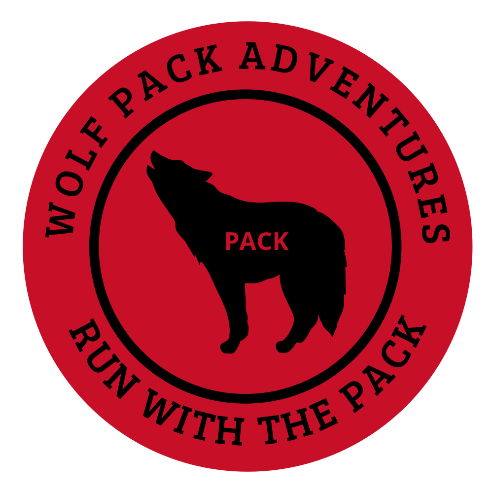 Kentucky General Butler Trail 1/2 Marathon, 10 & 5K logo on RaceRaves