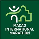 Macao International Marathon logo on RaceRaves