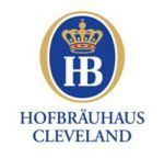 Hofbrauhaus Cleveland Half Marathon logo on RaceRaves