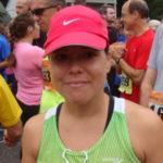 Profile photo of Melissa Callis